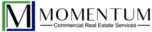 Momentum CREs - Commercial Real Estate Services